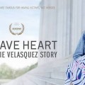 Movie Review – A Brave Heart: The Lizzie Velasquez Story